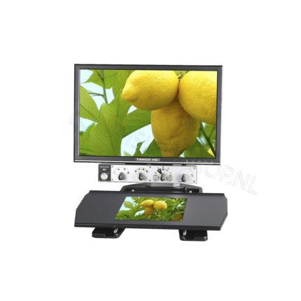 Tagarno Tango HD beeldschermloep ST409064