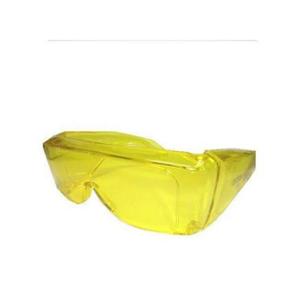 NoIR UV-shield U50 geel ST403007