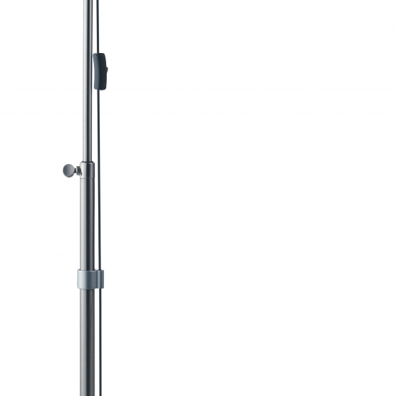 Daylight Flexivision staande lamp ST4631067