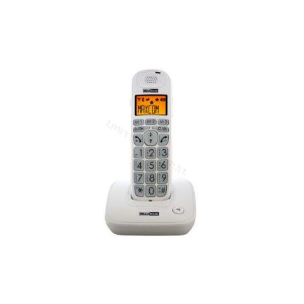 Maxcom MC 6800 DECT wit ST572010