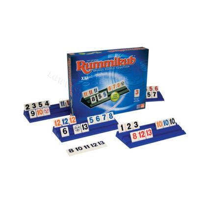 Rummikub XXL ST694505