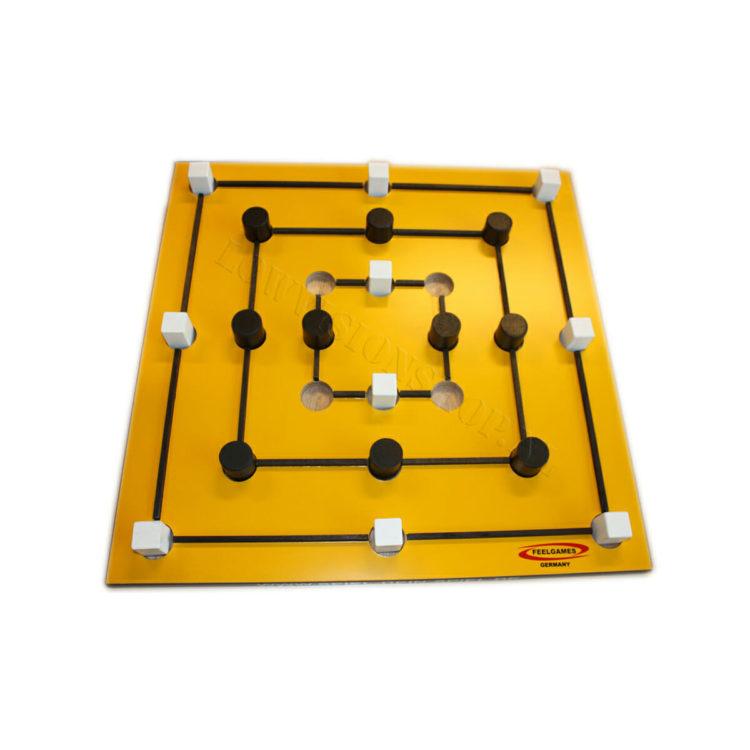 Molenspel ST695201