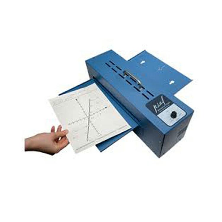 Piaf kopieermachine ST655810