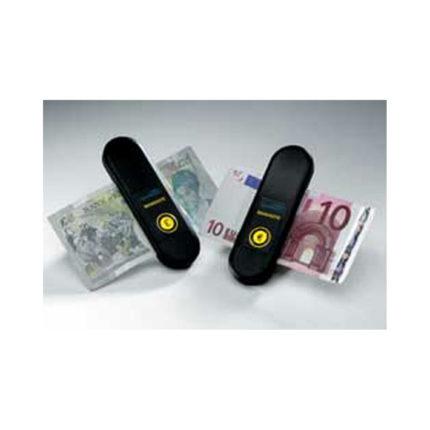 Electronische gelddetector ST630009