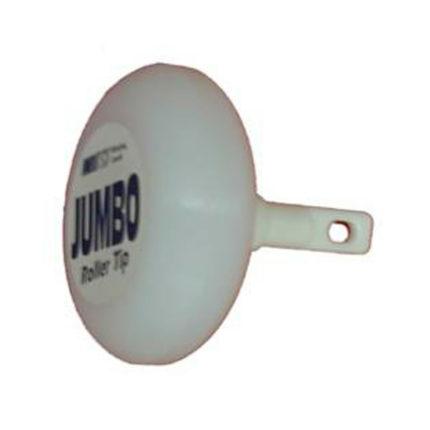 Ambuteck schijfroller Jumbo HO MT4930