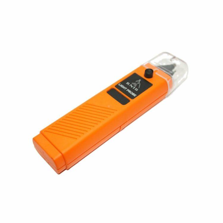 Lichtdetector