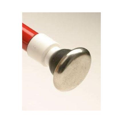 Ambutech Metal Glide haakoog MT4070