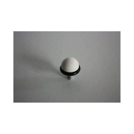 Stokpunt keramiek 30 mm ST200706