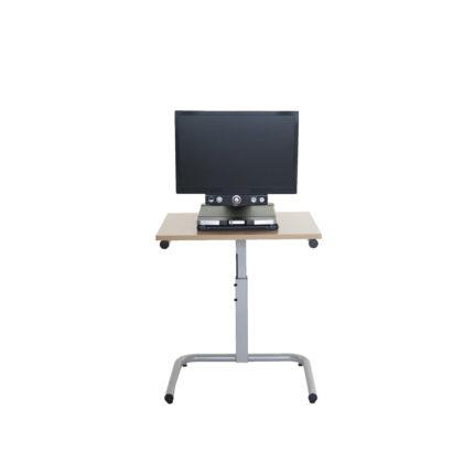 Comfort tafel II ST409039