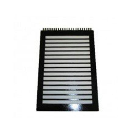 Handschriftgeleider A4 ST667646