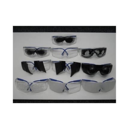 Simulatiebrillen set ST471111