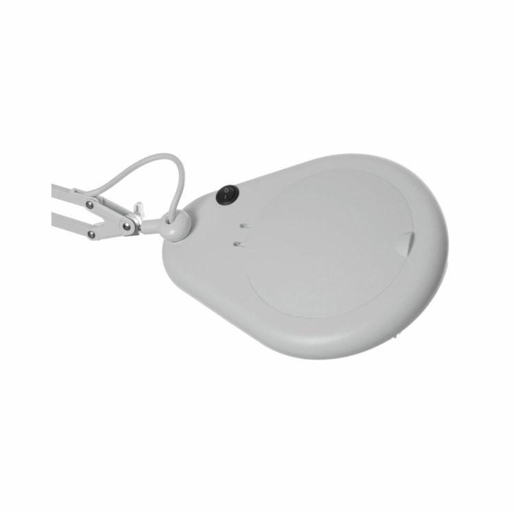 Loeplamp met LED - PureLite ST480011
