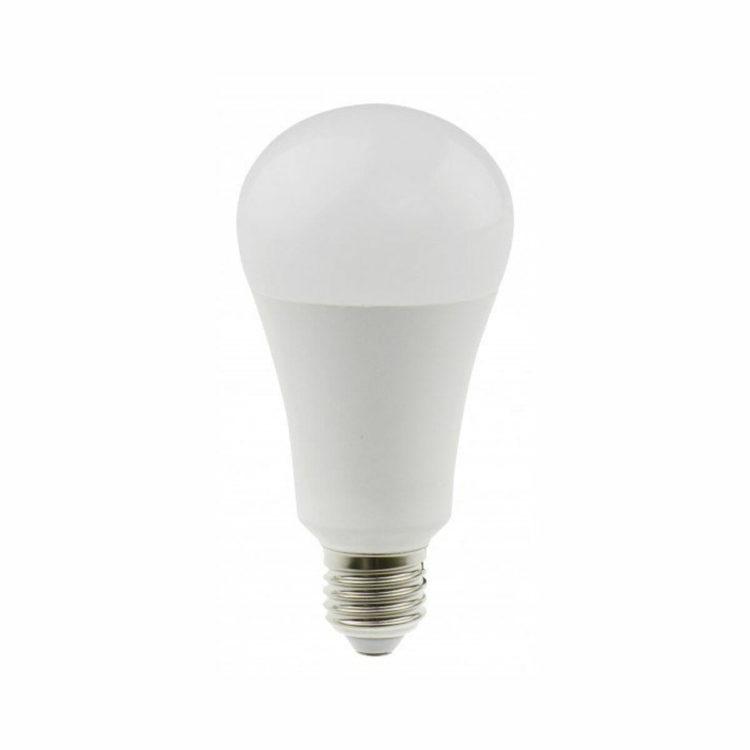 Daylight lamp 15W LED ST4615500