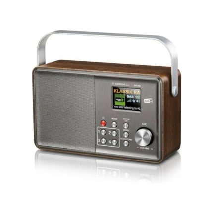 Senioren Radio
